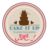Cake it up – kreatives Backzubehör